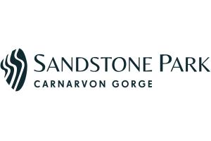 Sandstonepark