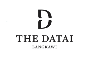 The Datai