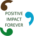 Positive Impact Forever