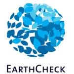 earthcheck_logo