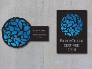 positiveimpact_earthcheck