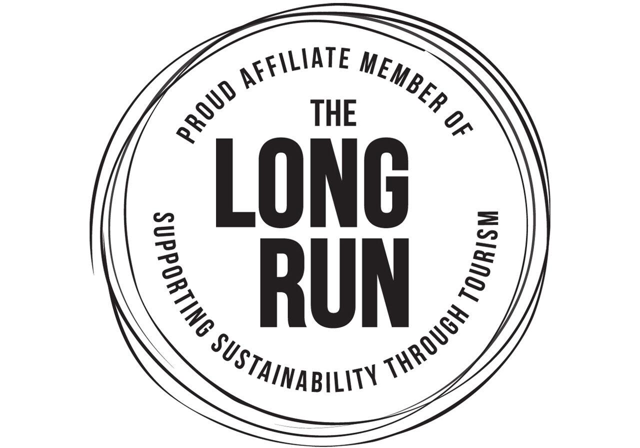 TLR Affiliate Proud Member Badge